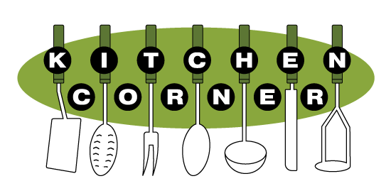 KitchenCorner logo