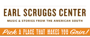 The Earl Scruggs Center