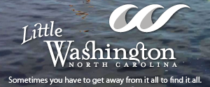 Washington NC, the heart of the Inner Banks, was founded in 1776 and offers attractions, vacations, visitors guide, recreation, shopping, history, entertainment ...