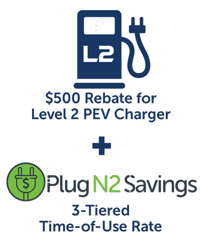 plugN2Savings