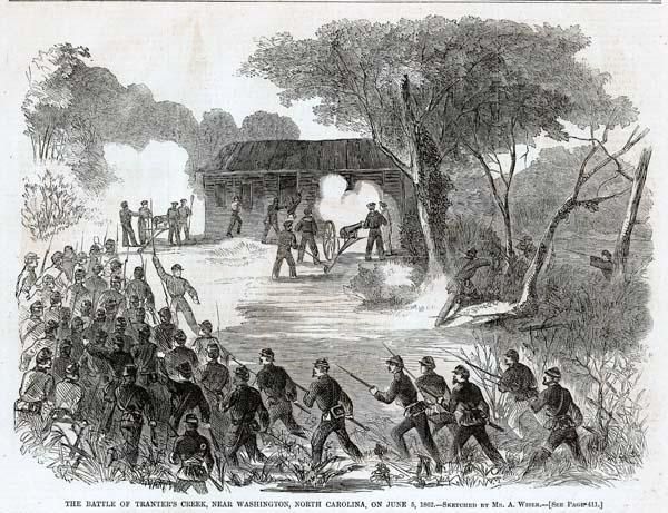 The Civil War - Carolina Country on battle of fredericksburg 1862, battle of tampa 1862, battle of kinston 1862, battle of roanoke island 1862, battle of fort macon 1862, battle of camden 1862, battle of winchester 1862,