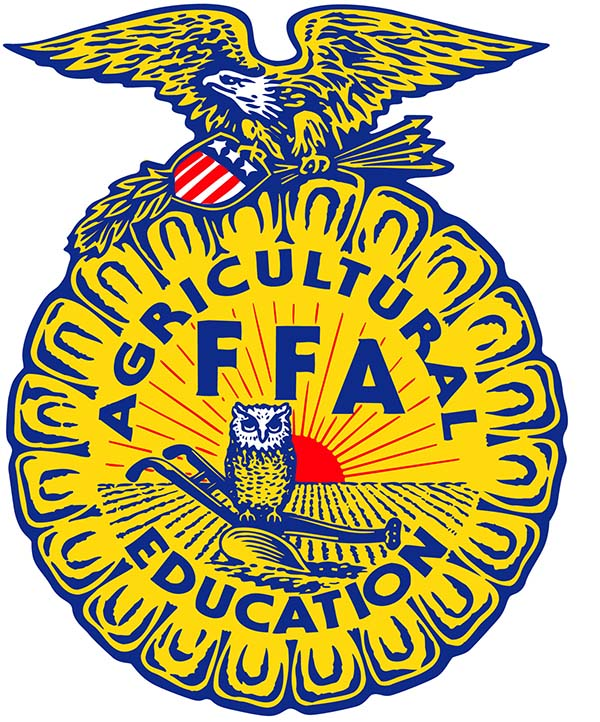 FFA Summer Camp - Carolina Country