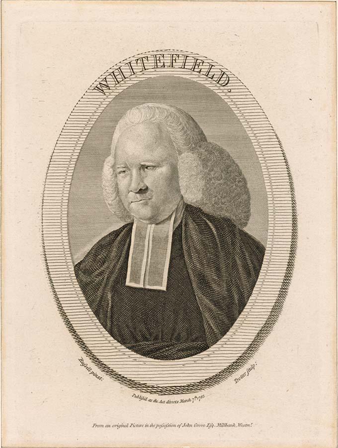 GW 1783 engraving NYPL
