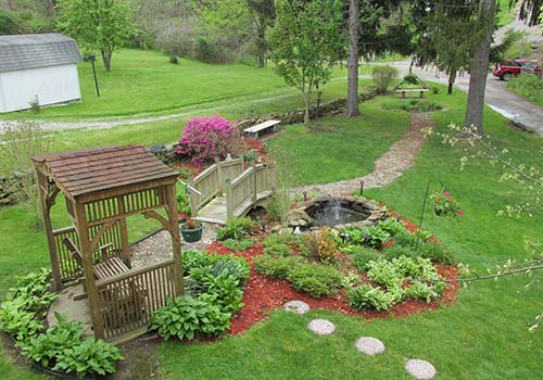 Great-Gardens-NC-backyard-oasis