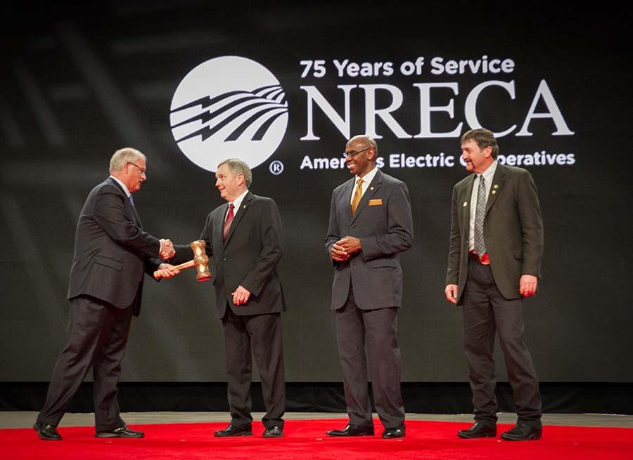 NRECA Picture