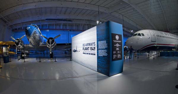FlyZone-Carolinas-Aviation-Museum