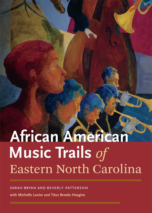 AfAm Music Trails