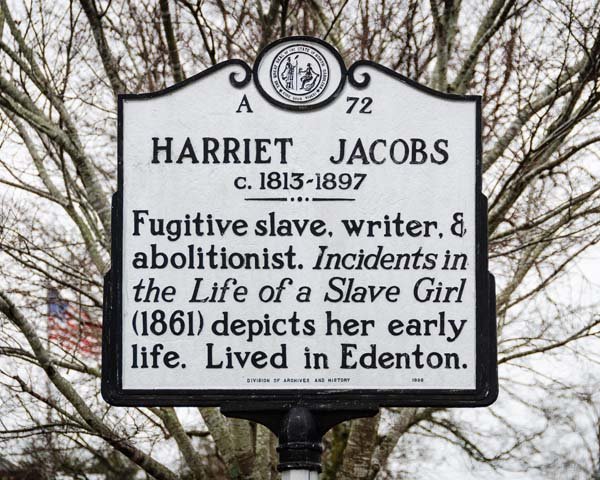 HeritageTrails-Jacobs-Highway-marker