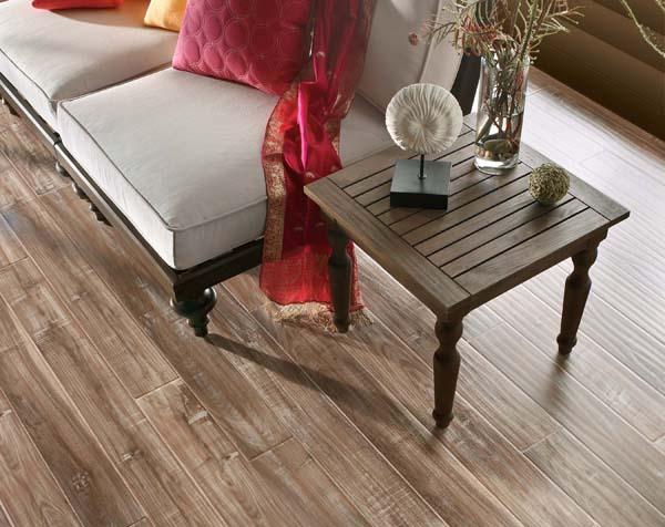 Laminate Is Tough Flooring For, Tough Laminate Flooring