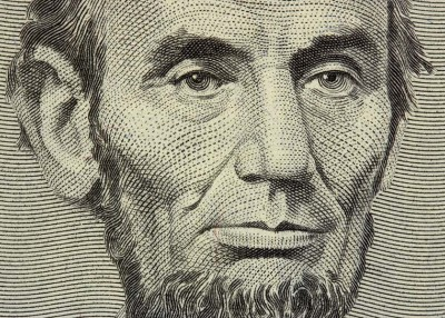 Shedding more on the lighter side of Abraham Lincoln's Birthplace