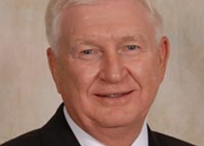 Don Hughes is appointed CEO at Brunswick Electric