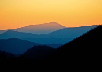 Carolina Country Scenes 2013