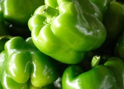 Growing a nutritional garden