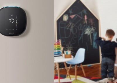 How Smart Should Your Thermostat Be?