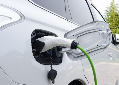 Electric Vehicle Battery Life