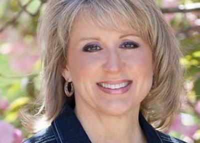 Renee Ellmers supports grid modernization