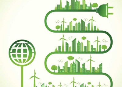 Reducing carbon emissions at power plants
