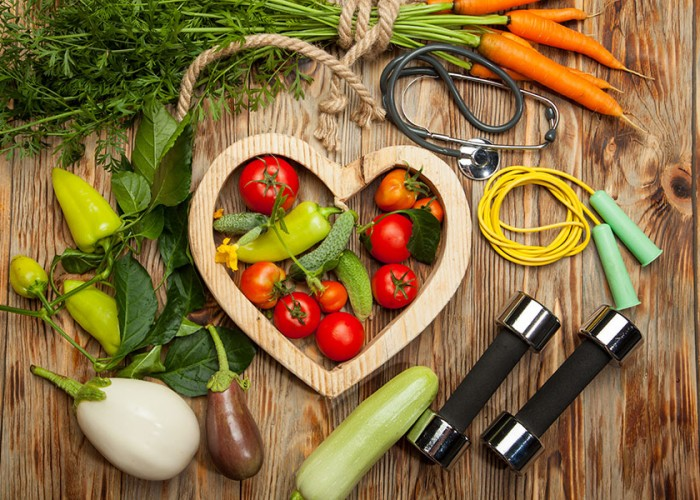 Undeniable Truths of Heart Health