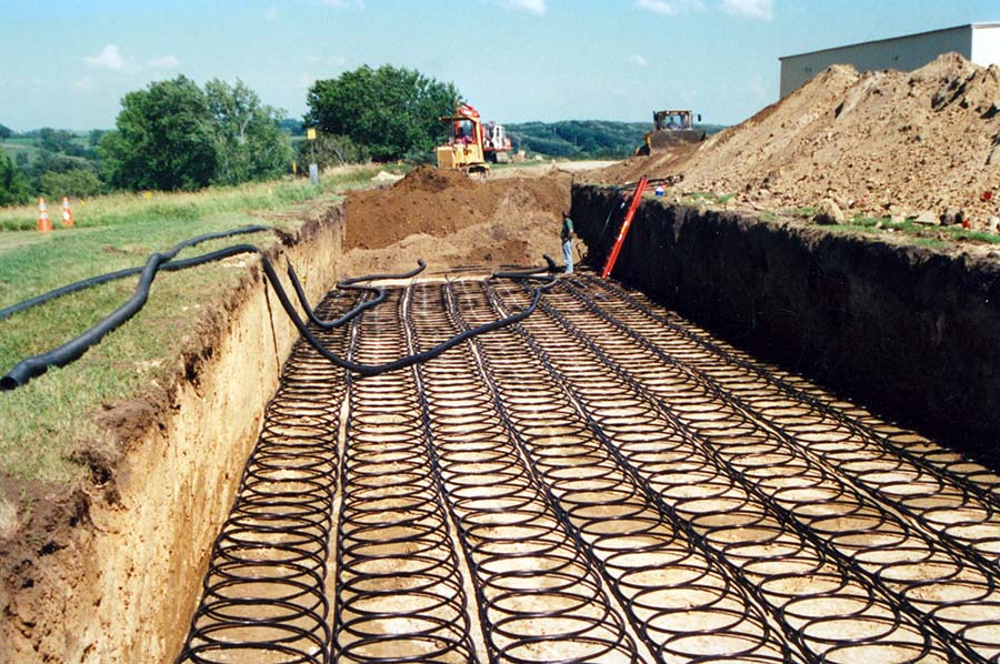 Bosch Abc Certified Contractor likewise Hvac Gettysburg Pa likewise Geothermal Heat Pumps 2 additionally Radiant Snow Melt moreover Gaht. on geothermal heating and cooling systems