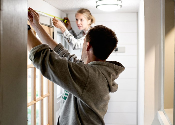 House Flipping Pro Tips