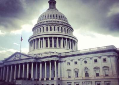 Scenes From Washington, D.C.