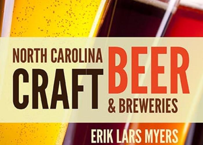 Craft Beer & Breweries