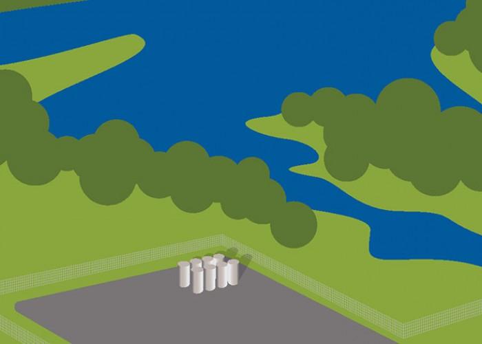 Nuclear Power Q&A