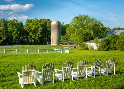 Pittsboro: Southern Charm with a Twist