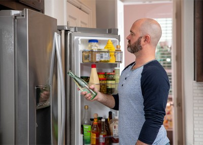 Which Kitchen Appliance Should You Upgrade?