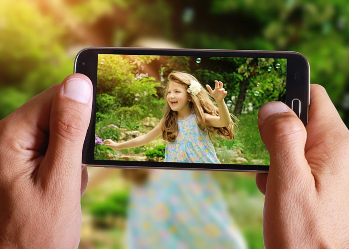 Apps & Add-ons for Smartphone Photography