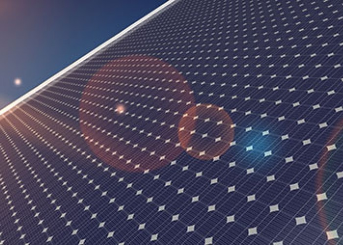 Current and Future Solar Tech