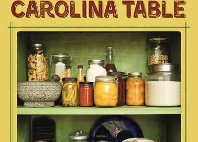 The Carolina Table