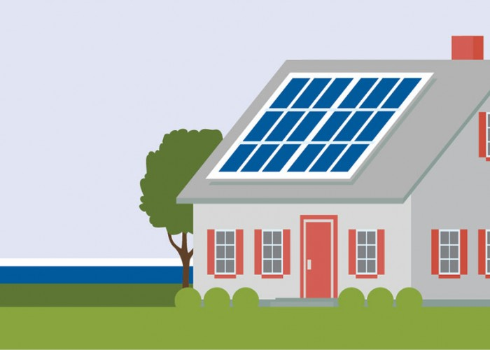 5 Tips For Avoiding Solar Scams