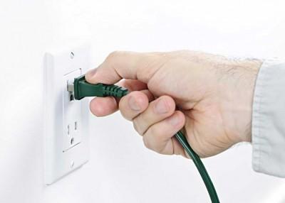 Small Appliance Savings