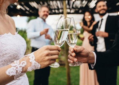 5 Tips to Avoid Wedding Woes