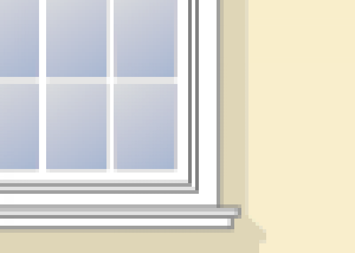 Thinking of Replacing Your Windows?
