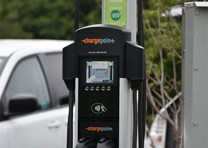 Electric Vehicle Q&A