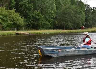 Boat Rental Basics