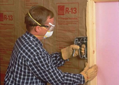 The importance of insulation