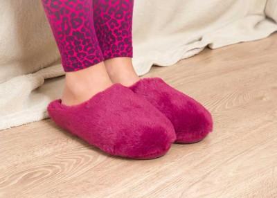 Get Warmer Floors in the Winter