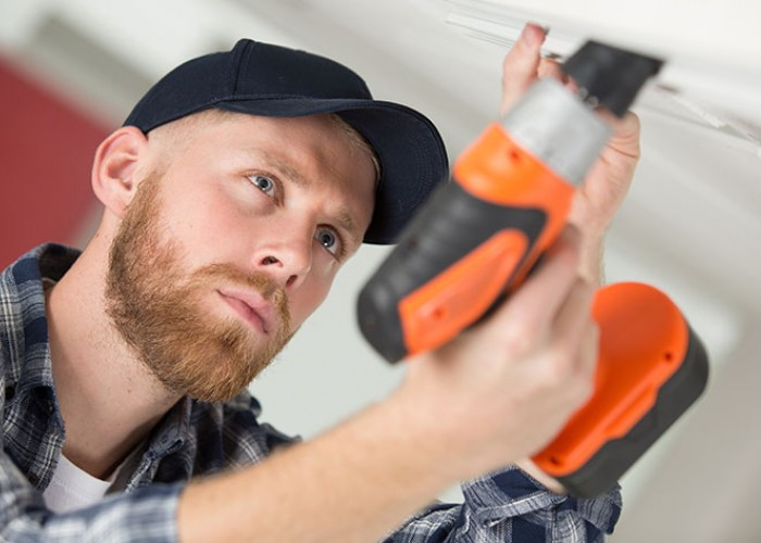 4 cordless tools for Father's Day gifts