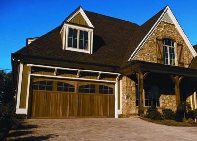 Practicing garage door safety is an open and shut case