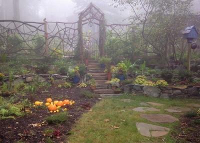 Great Garden Photos