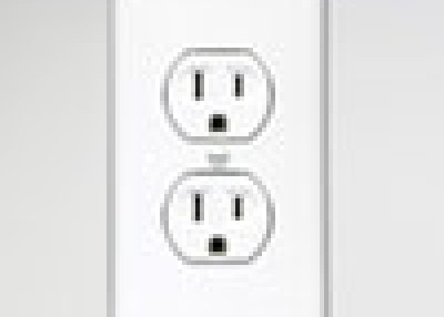 Outlets: The Ins and Outs