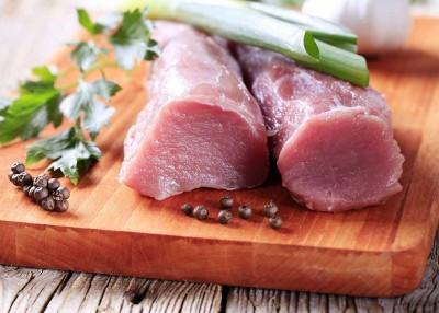 Pork Loin…or Tenderloin?