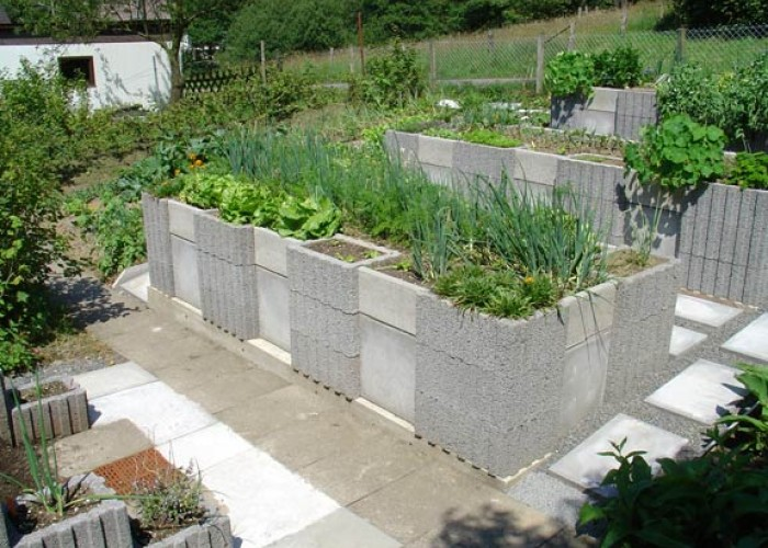 The No-Dig Gardening Alternative