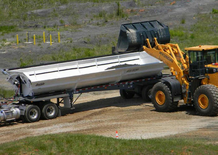 Duke Energy Works Through Coal Ash Plans