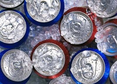 The Soda Pop Co-op