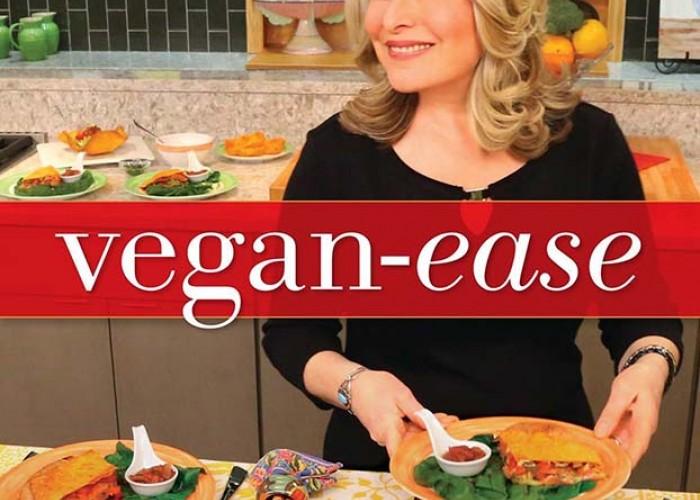 Vegan-Ease