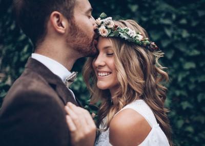 Wedding Etiquette, Refreshed